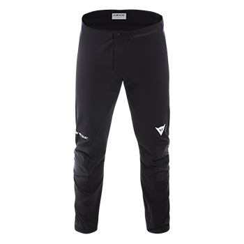 Dainese - Pantaloni HG PANTS 1 BLACK