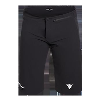 Dainese – Pantaloni HG SHORTS 1 BLACK