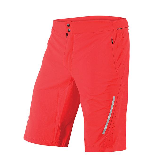 Dainese - Pantaloni TERRATEC SHORTS