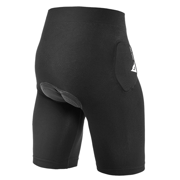 Dainese - Prot. Corpo TRAIL SKINS SHORTS