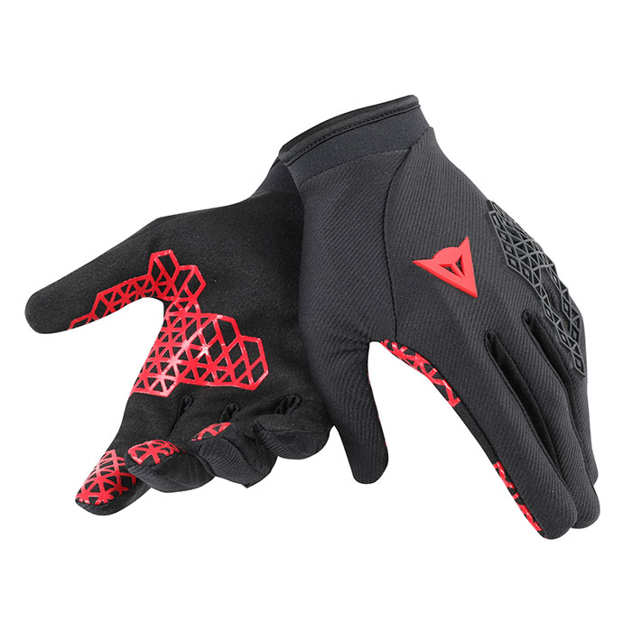 Dainese - Guanti TACTIC GLOVES