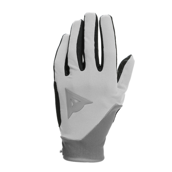 Dainese - Guanti HG CADDO GLOVES GRAY