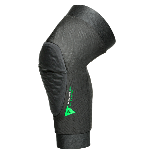 Dainese - Ginocchiera TRAIL SKINS LITE KNEE GUARDS BLACK