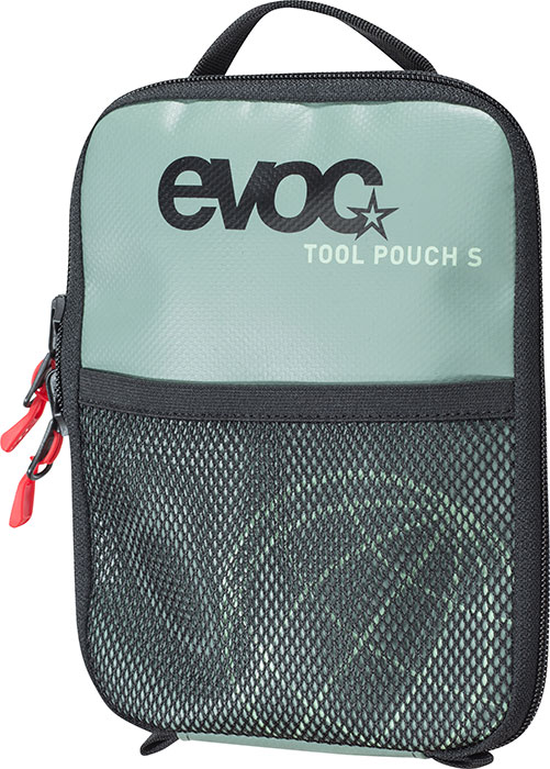 Evoc - TOOL POUCH S - 0,6l
