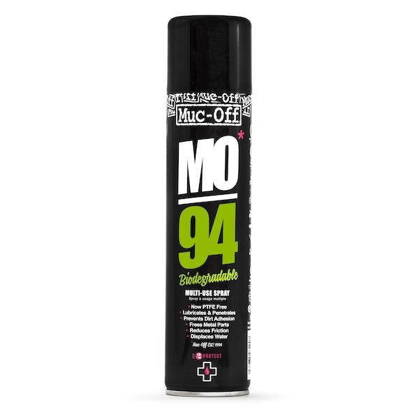 MO-94 - 400ml