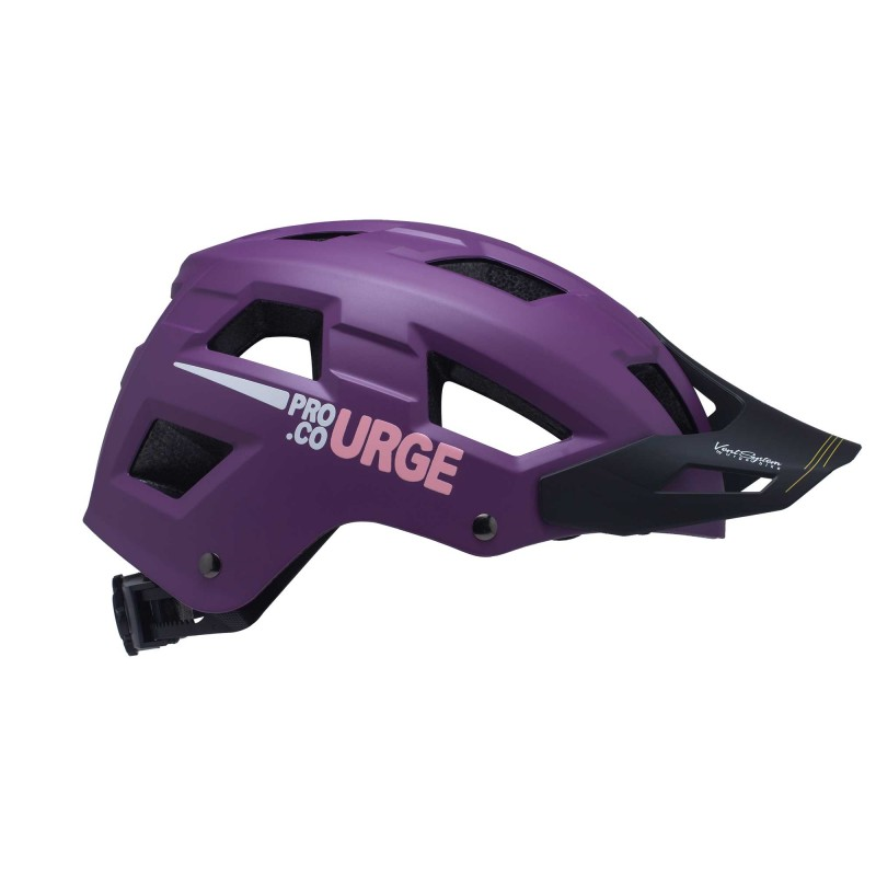 Urge BP - Venturo purple