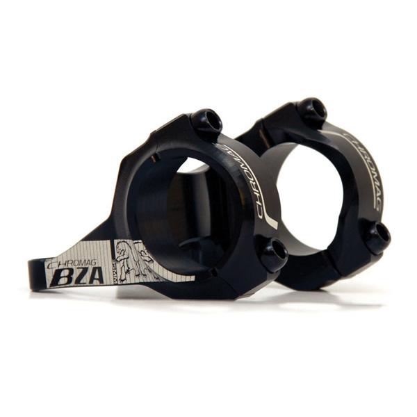 Attacco BZA Direct black